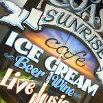 Ice-Cream---Beer---Wine---Live-Music!