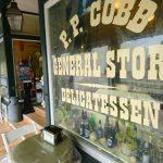 PP-Cobb-General-Store