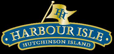 Harbour Isle Rentals